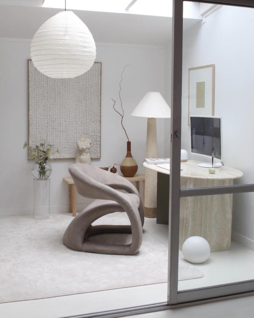 NZ interior design framefox framed art new Zealand design