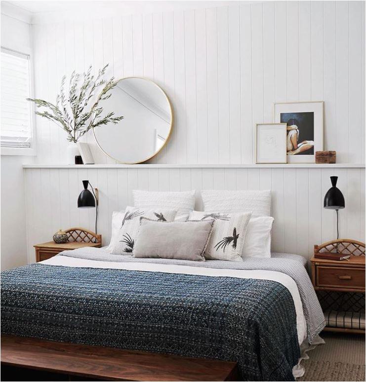 headboard shelf frames frame