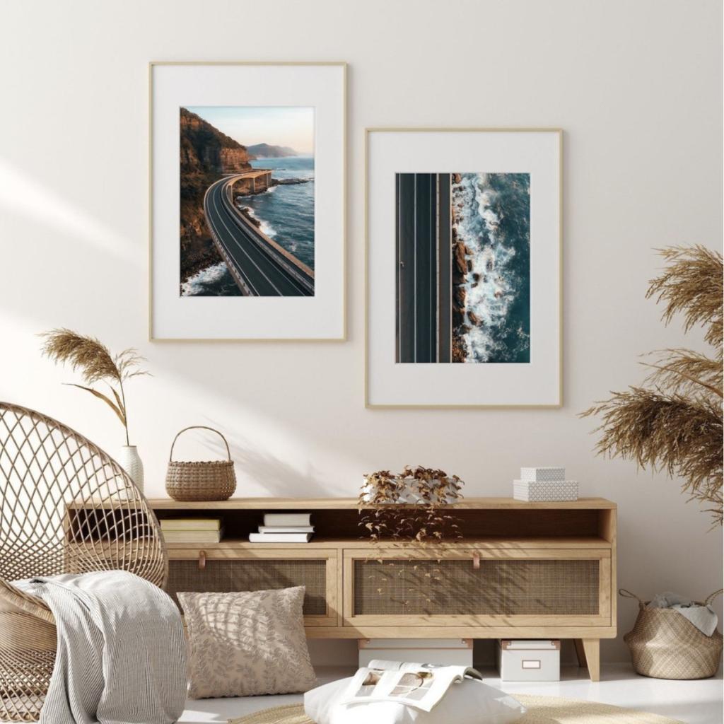 Frame Print Online Framefox